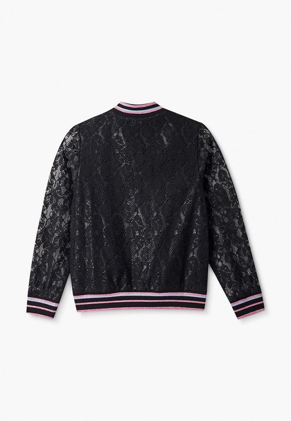 Куртка для девочки Choupette 3.92 Фото 2