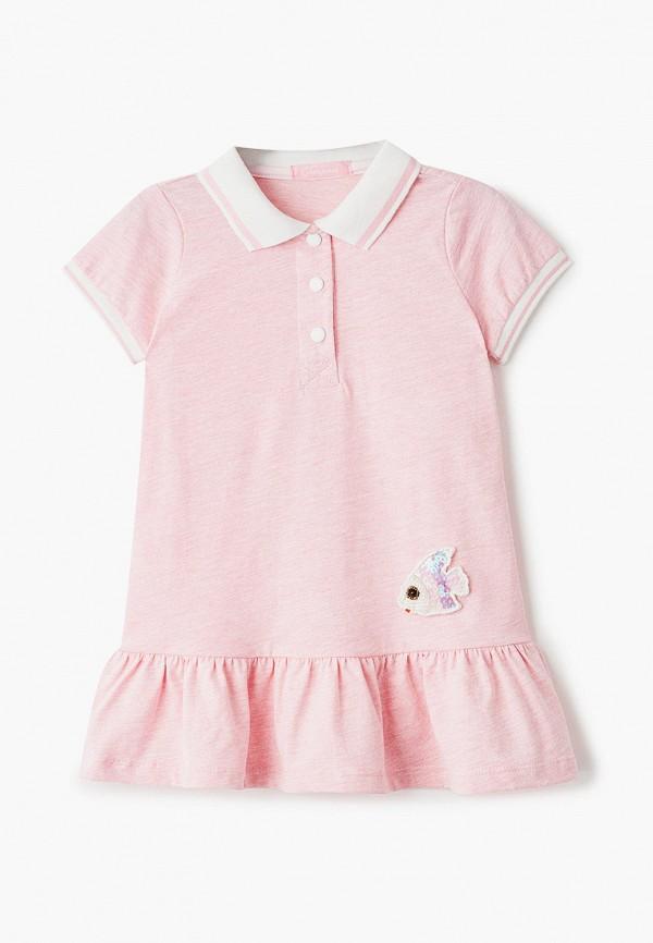 Платья для девочки Choupette 45.94