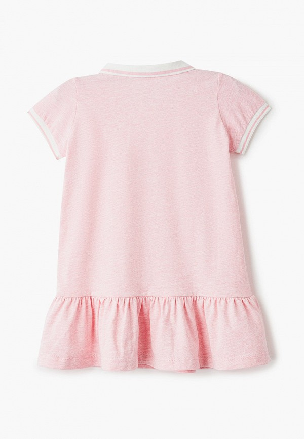 Платья для девочки Choupette 45.94 Фото 2