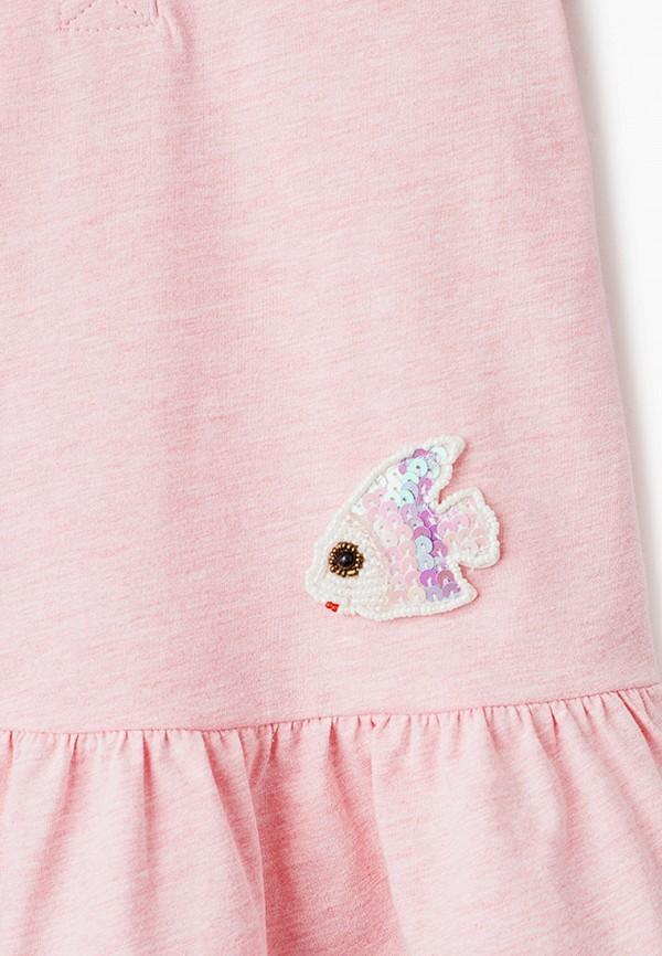 Платья для девочки Choupette 45.94 Фото 3