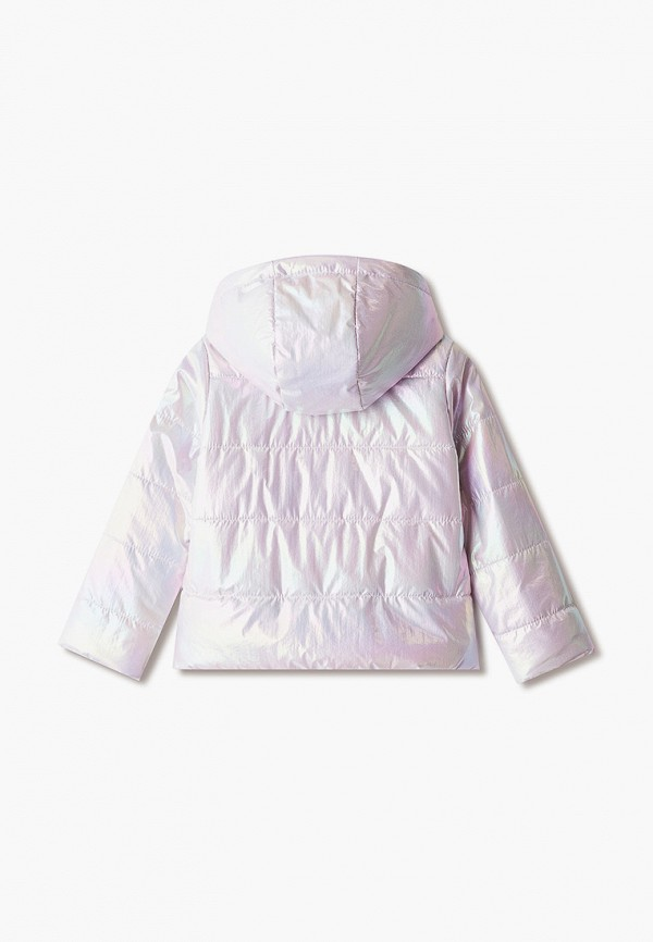 Куртка для девочки утепленная Choupette 624.1.20 Фото 2