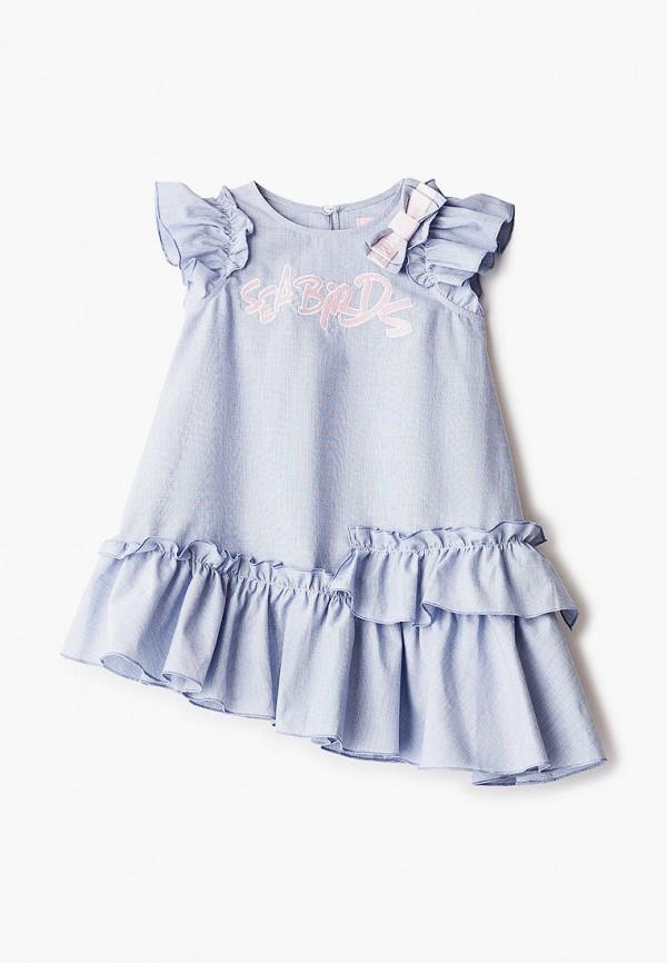 Платья для девочки Choupette 83.1.94