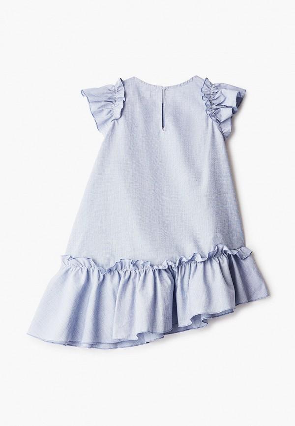Платья для девочки Choupette 83.1.94 Фото 2