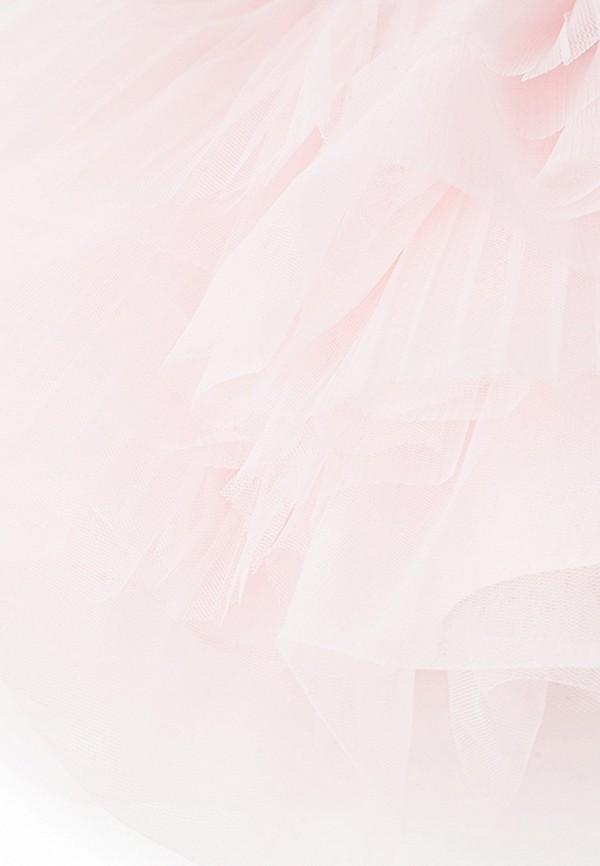 Юбка для девочки Choupette 55.92 Фото 3