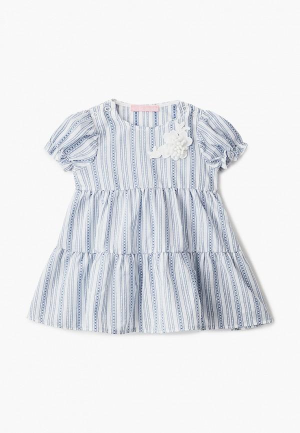 Платья для девочки Choupette 69.94