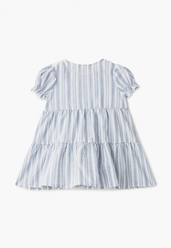 Платья для девочки Choupette 69.94 Фото 2