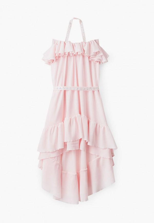 Платья для девочки Choupette 1151.43