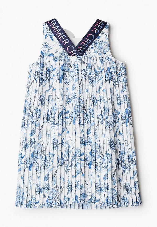 Платья для девочки Choupette 1126.43 Фото 2