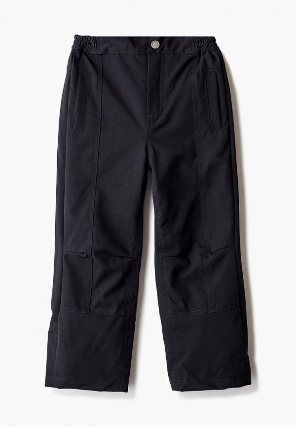 брюки choupette малыши, черные