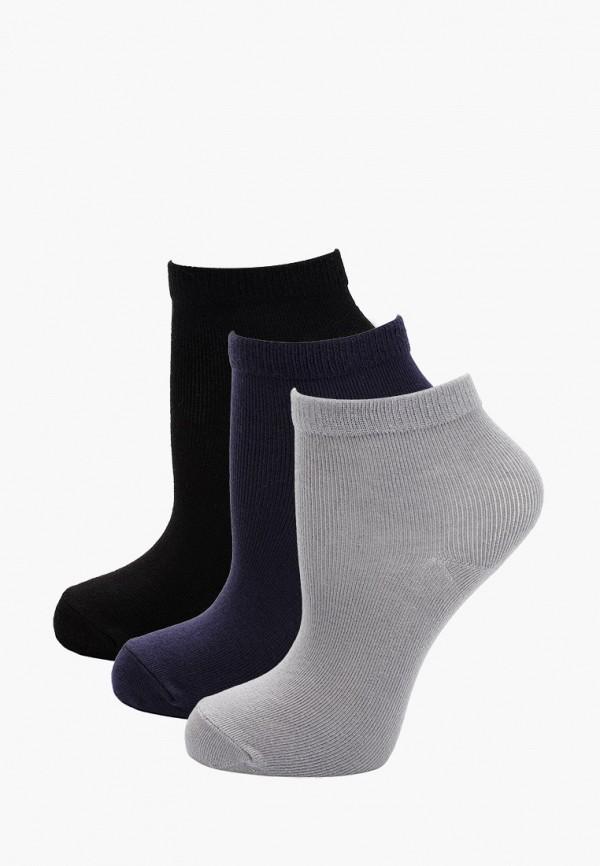 носки choupette для мальчика, разноцветные