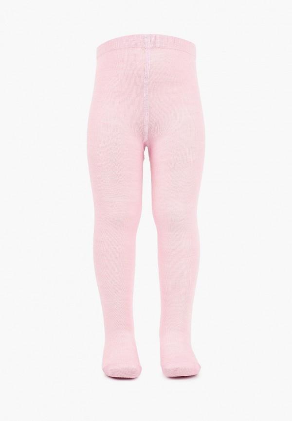 Колготки Choupette Choupette 390.25.07 розовый фото