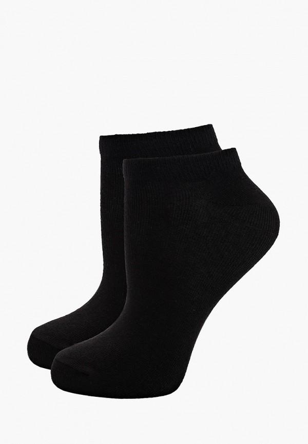носки choupette малыши, черные