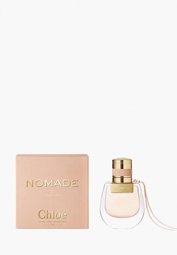 Парфюмерная вода Chloe Chloe CH995LWBHWQ4
