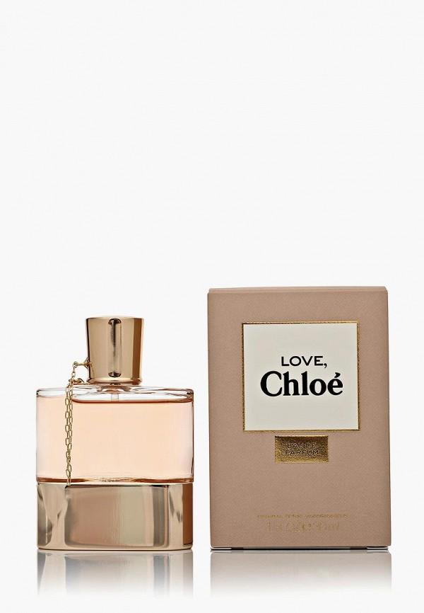 Парфюмерная вода Chloe Chloe CH995LWEF128