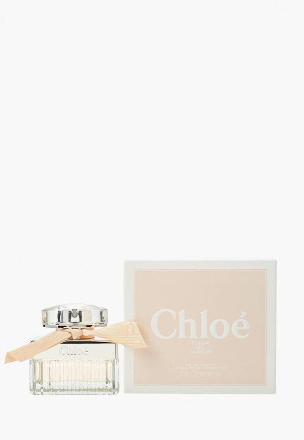 Парфюмерная вода Chloe Chloe CH995LWMZQ26