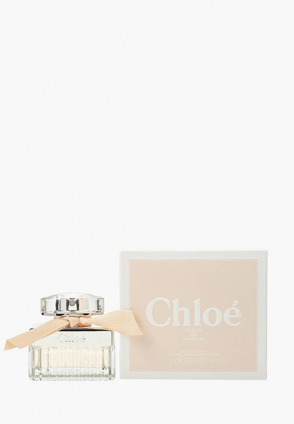 Парфюмерная вода Chloe Chloe CH995LWMZQ26 chloe caldwell women