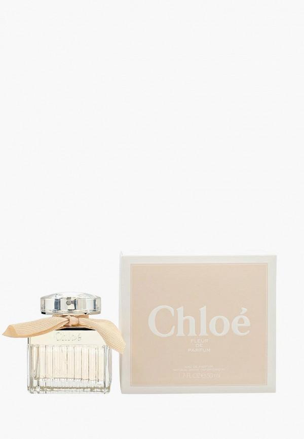 Парфюмерная вода Chloe Chloe CH995LWMZQ27 chloe caldwell women