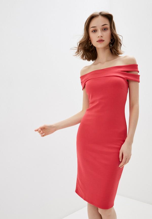женское вечерние платье city goddess