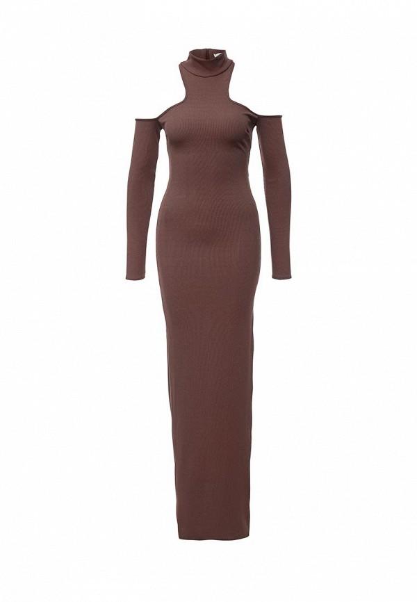 где купить Платье City Goddess City Goddess CI009EWHYY31 по лучшей цене