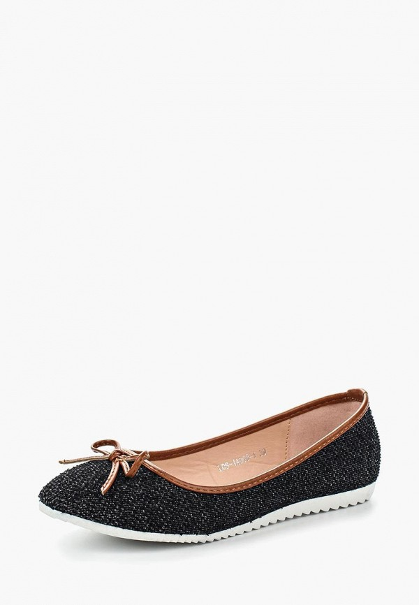 Балетки Ciengrados Ciengrados CI014AWSBF53 women shoes sandals comfort sandals summer flip flops 2017 fashion high quality flat sandals gladiator sandalias mujer 2618w