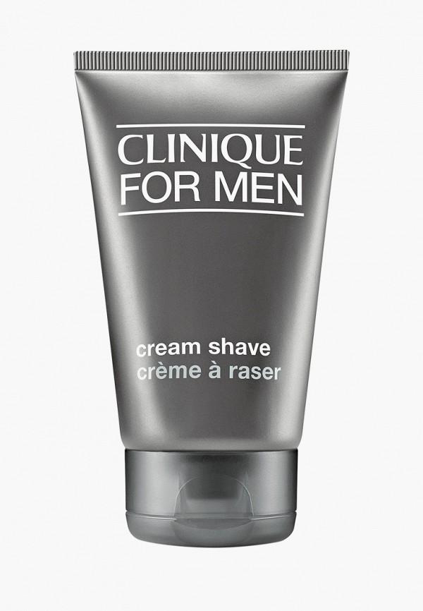 Крем для бритья Clinique Clinique CL007LMFMNN4