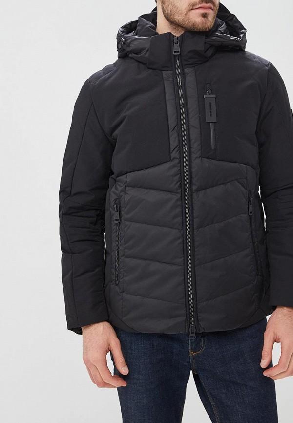 Куртка утепленная Clasna Clasna CL016EMDIAV5 одежда clasna официальный сайт