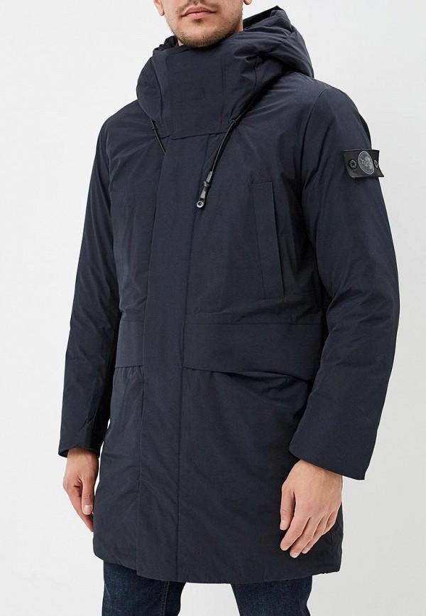 Куртка утепленная Clasna Clasna CL016EMDIAV8