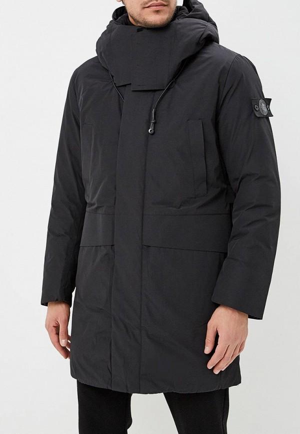 Куртка утепленная Clasna Clasna CL016EMDIAW0 куртка утепленная clasna clasna cl016ewyfc93