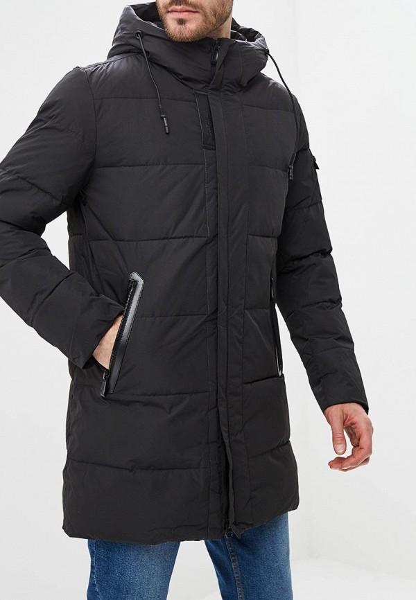 Куртка утепленная Clasna Clasna CL016EMDIAW5 зимняя куртка clasna зимняя куртка