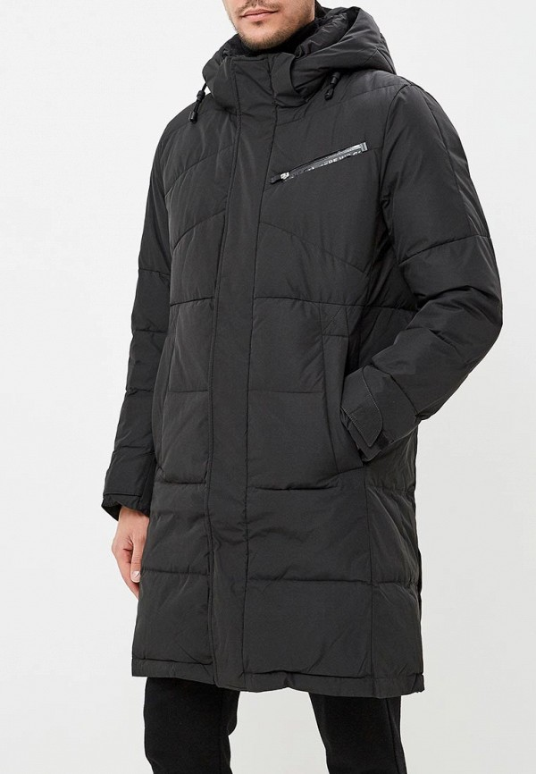 Куртка утепленная Clasna Clasna CL016EMDIAW9 куртка утепленная clasna clasna cl016ewyfc93