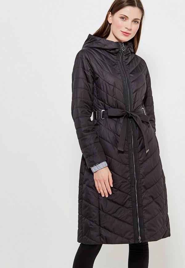 Куртка утепленная Clasna Clasna CL016EWANWV2