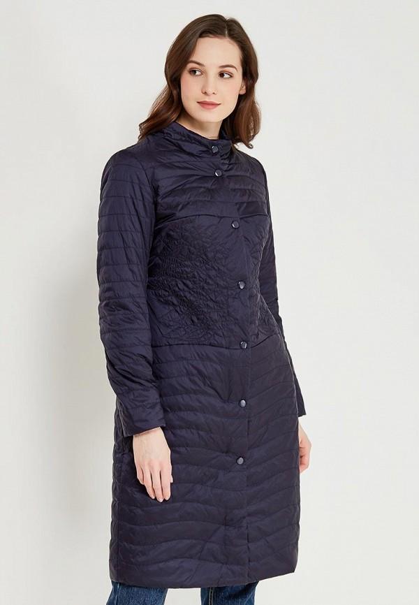 Куртка утепленная Clasna Clasna CL016EWANWX1 куртка утепленная clasna clasna cl016ewyfc93