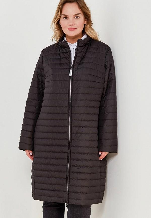 Куртка утепленная Clasna Clasna CL016EWANXA1