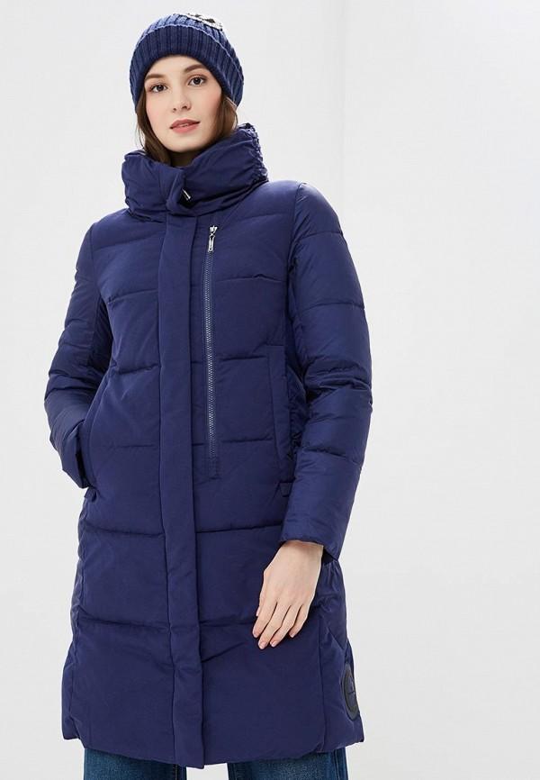 Куртка утепленная Clasna Clasna CL016EWDIAI9
