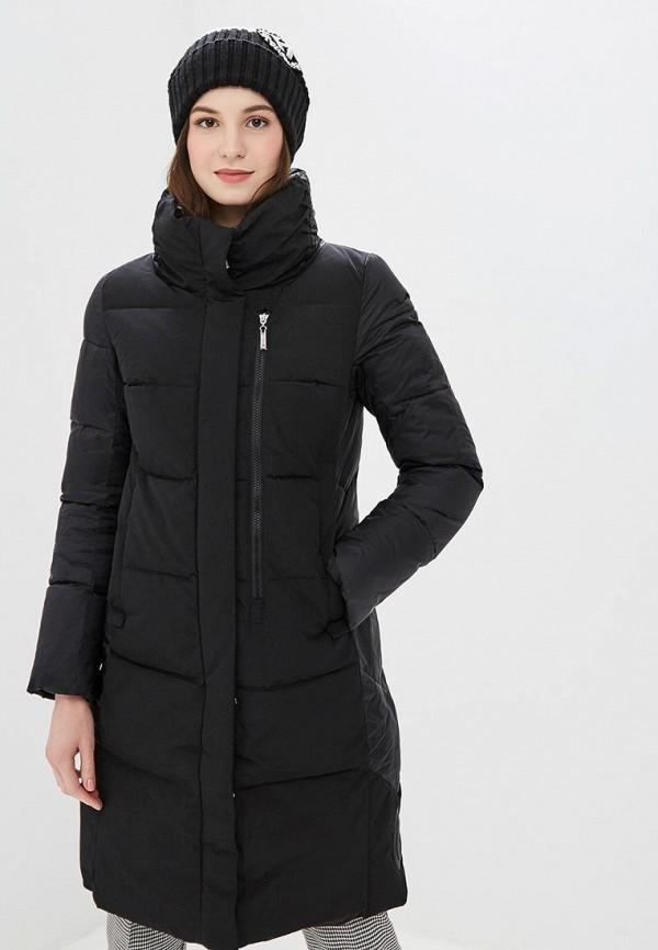 Куртка утепленная Clasna Clasna CL016EWDIAJ0 цена