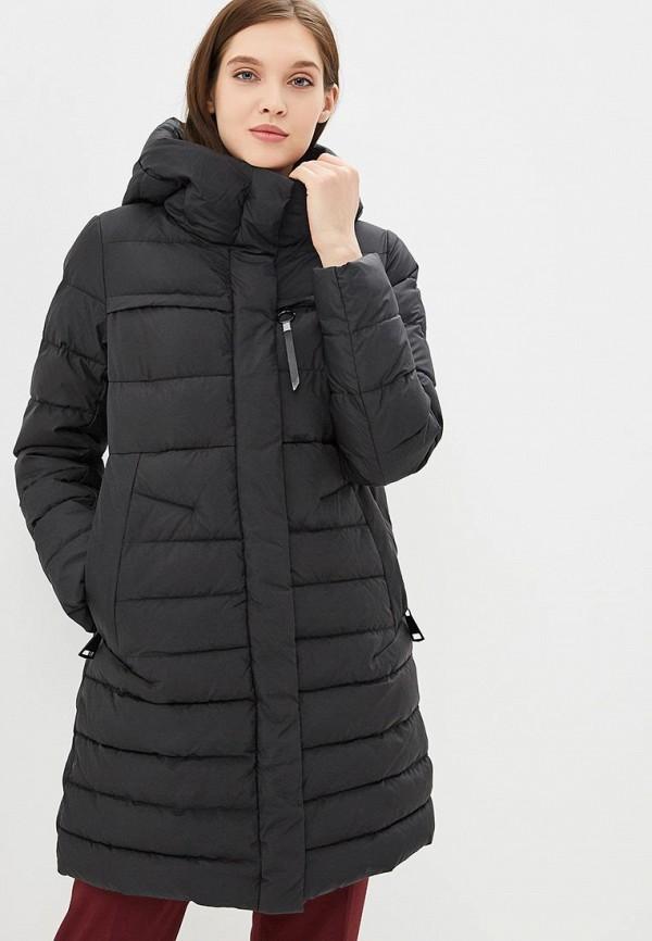 Куртка утепленная Clasna Clasna CL016EWDIAJ5 цена