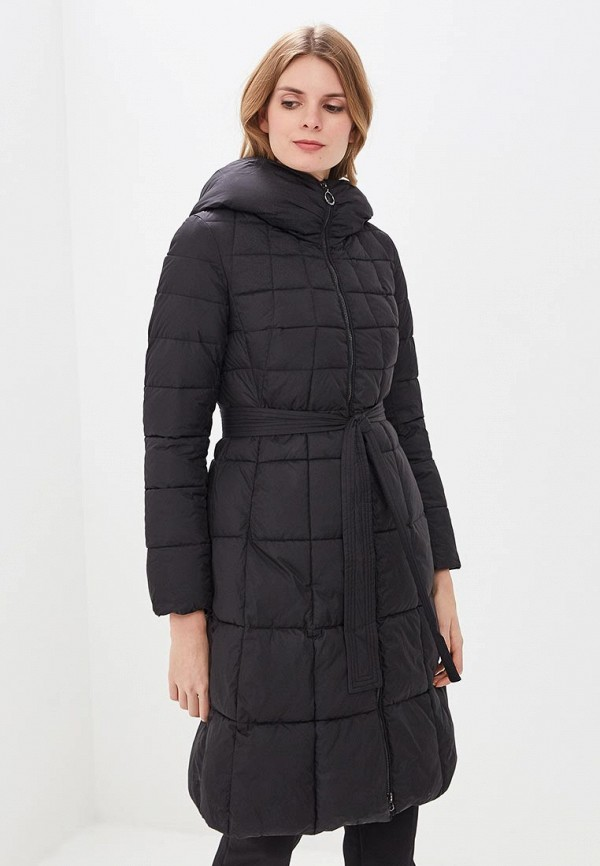 Куртка утепленная Clasna Clasna CL016EWDIAJ8 куртка утепленная clasna clasna cl016ewanww9