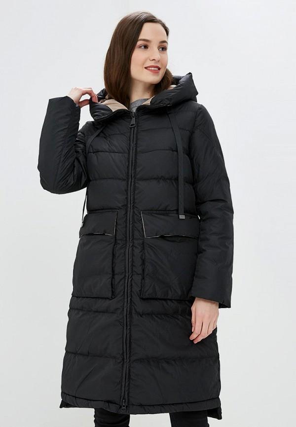 Куртка утепленная Clasna Clasna CL016EWDIAL6 куртка утепленная clasna clasna cl016ewyfc93