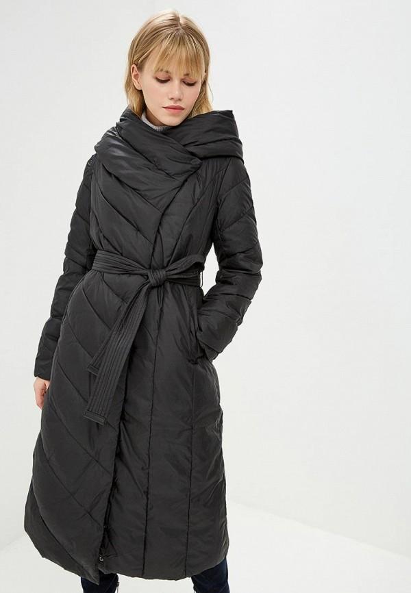 Куртка утепленная Clasna Clasna CL016EWDIAQ9 куртка утепленная clasna clasna cl016ewyez67
