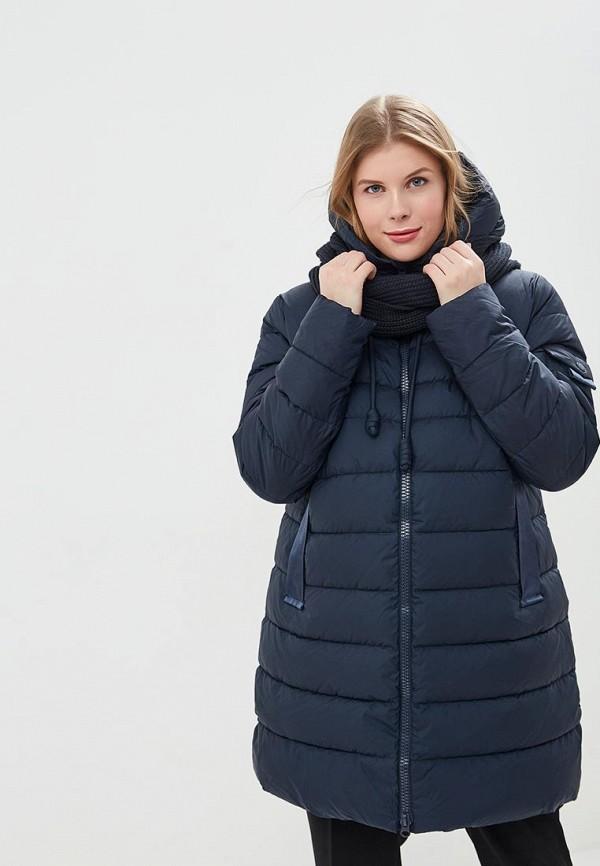 Зимние куртки Clasna
