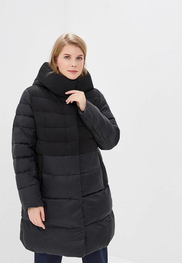 Куртка утепленная Clasna Clasna CL016EWDIAT2 куртка утепленная clasna clasna cl016ewnlr90