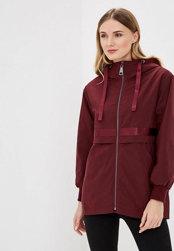 Куртка утепленная Clasna Clasna CL016EWEPJO6 куртка clasna cw16c 043