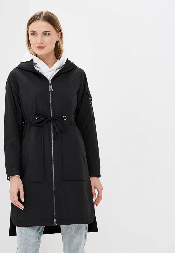 Куртка утепленная Clasna Clasna CL016EWEPJP3 куртка утепленная clasna clasna cl016ewyez67