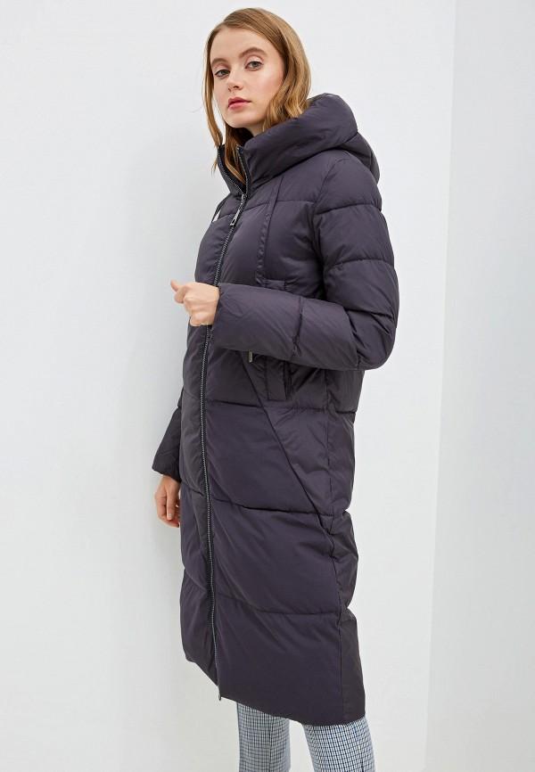 Куртка утепленная Clasna Clasna CL016EWGTCO0 цена