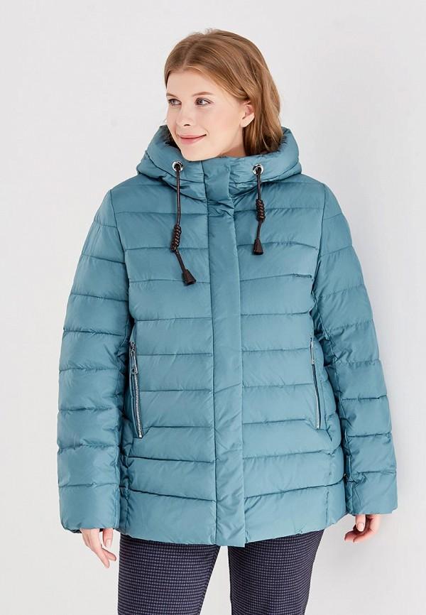 Куртка утепленная Clasna Clasna CL016EWYEZ54 куртка утепленная clasna clasna cl016ewyfc93