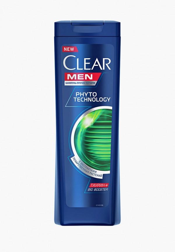 цена на Шампунь Clear Clear CL017LMGSVA4
