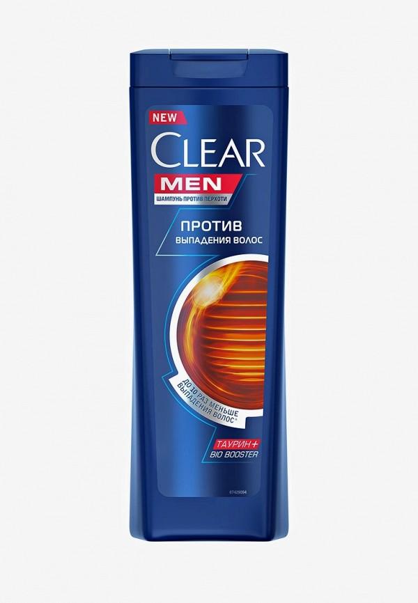 Шампунь Clear Clear CL017LWJOQ44