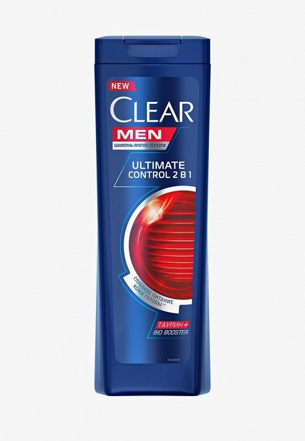 Шампунь Clear Clear CL017LWJOQ47