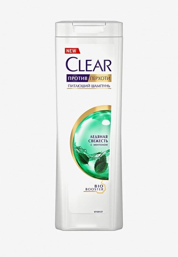 шампунь clear