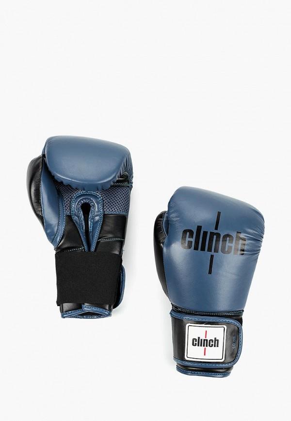 боксерские Clinch Clinch CL018DUDICM1